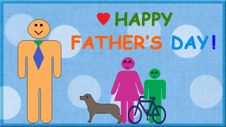 Father's-Day-320x180