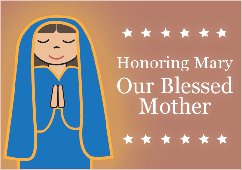Mary_Mothers_Day_2016_500x350