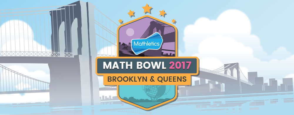 USA_Math_Bowl_Brooklyn_Queens_SocialImg_1000x350_v1_2017-2