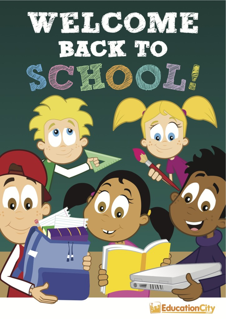 Back to school poster US_final