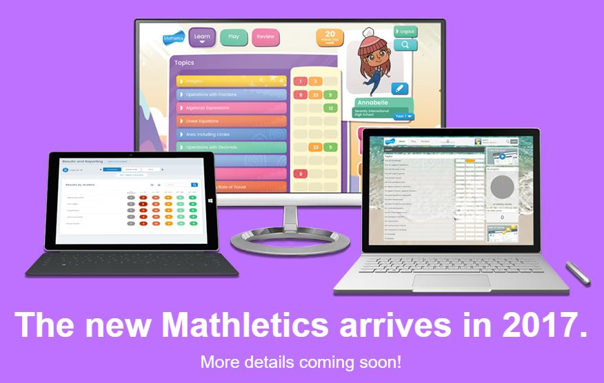 NewMathletics-2