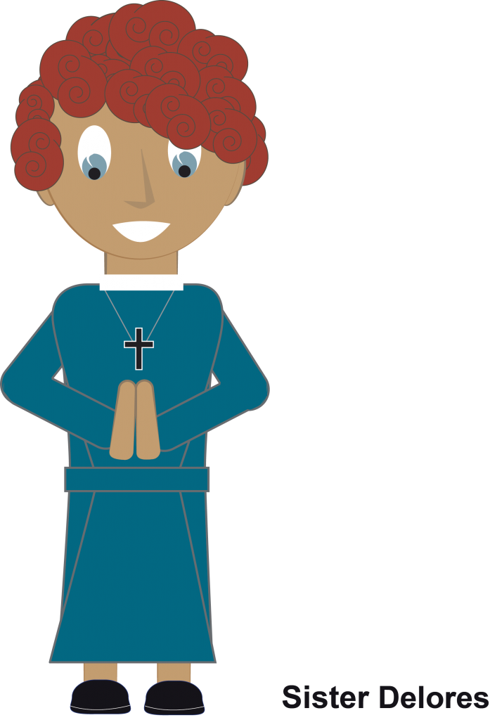 Year of Vocations Monthly Activities - ctnbq.org